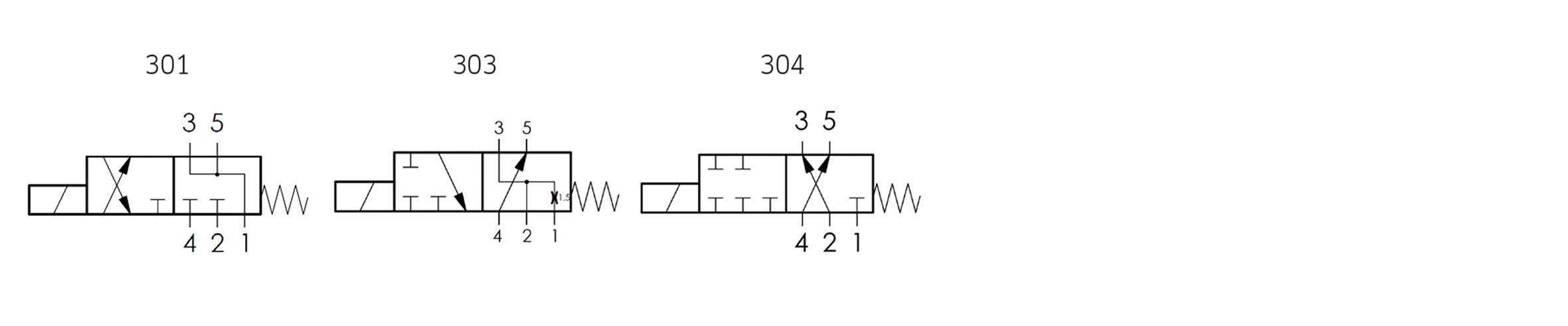 Tolle Elektrische Zeichnungen Für Dummies Ideen - Schaltplan Serie ...