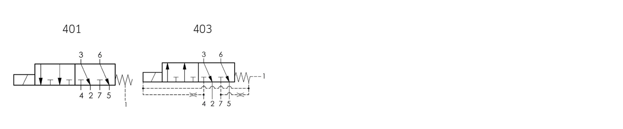 Fein Schaltsymbol Bilder - Der Schaltplan - triangre.info